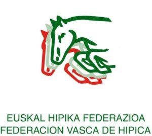 LOGO FVH_EHF